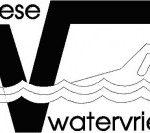 Watervrienden Deurne