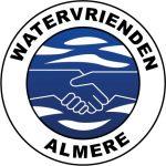 Watervrienden Almere