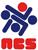 Aangesloten bij de Nederlandse Culturele Sportbond